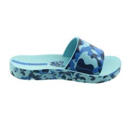 Children's flip flops Ipanema 26325