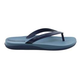 Men's flip flops Ipanema 82629