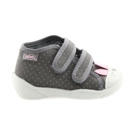 Befado children's shoes 212P059