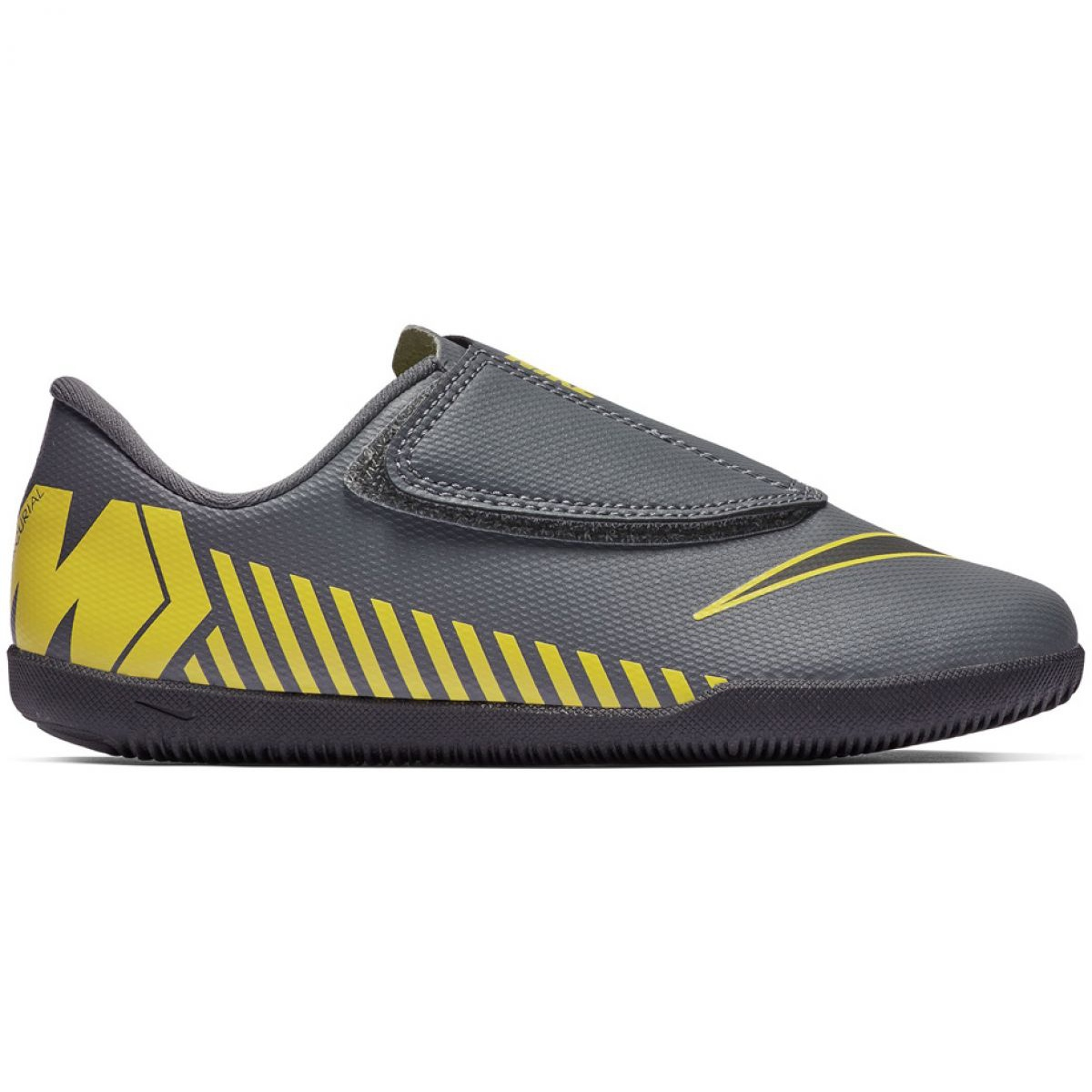 Nike Mercurial Vapor 12 Academy Schuhe Neymar Ic Jr. AO9474