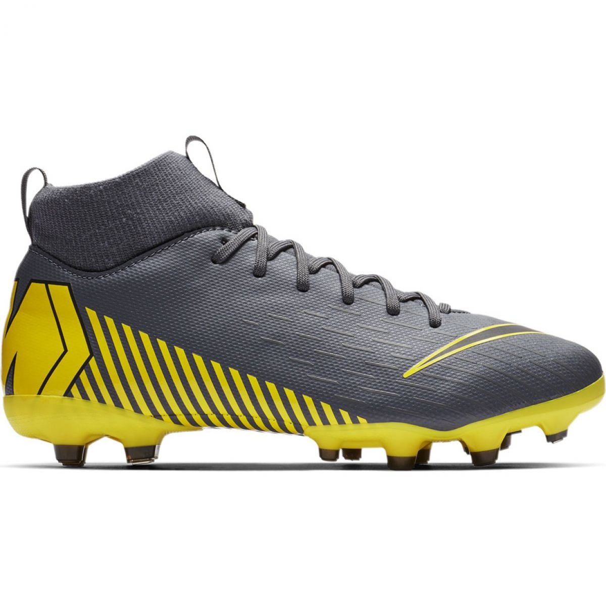 Football shoes Nike Mercurial Superfly