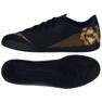 Nike Mercurial Vapor 12 Club Tf M AH7386-077 Football Shoes black black