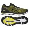 Asics Running shoes Ascis Gel Nimbus 20 M T800N-8990