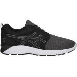 Running shoes Asics Gel-Torrance M 1021A049-001