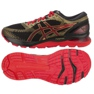 Running shoes Asics Gel Nimbus 21 M 1011A257-001