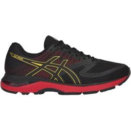 Running shoes Asics Gel-Pulse 10 M 1011A604-001