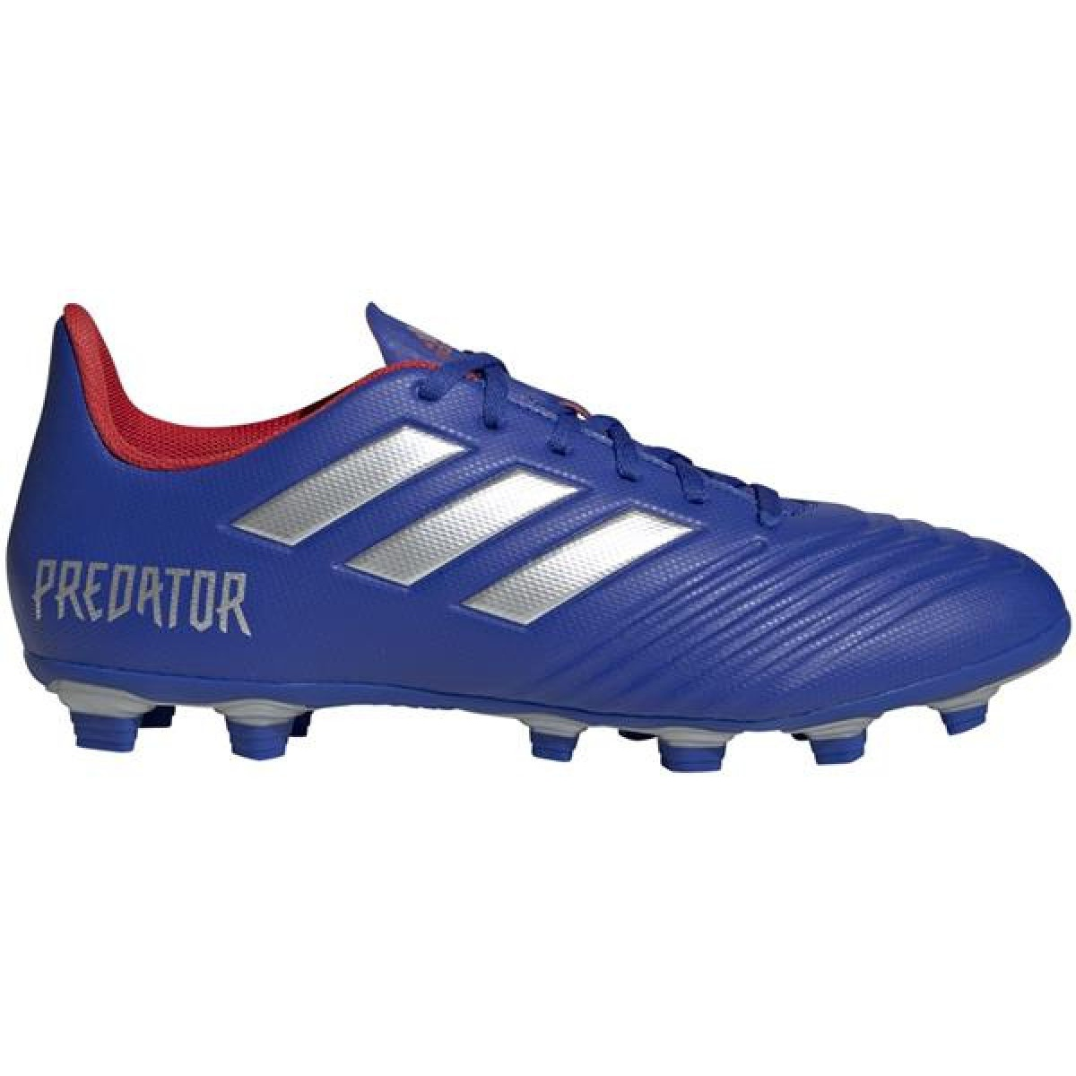 Football boots adidas Predator 19.4 FxG