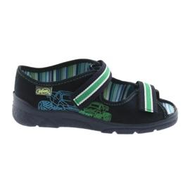 Befado sandals children's footwear 969Y073