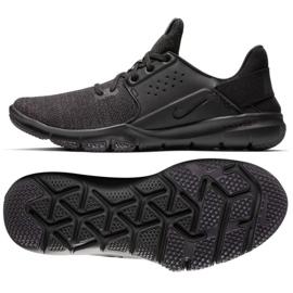 Men's training shoes Nike Nike Flex Control 3 M AJ5911 002