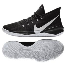 Basketball shoes Nike Zoom Evidence Iii M AJ5904-002