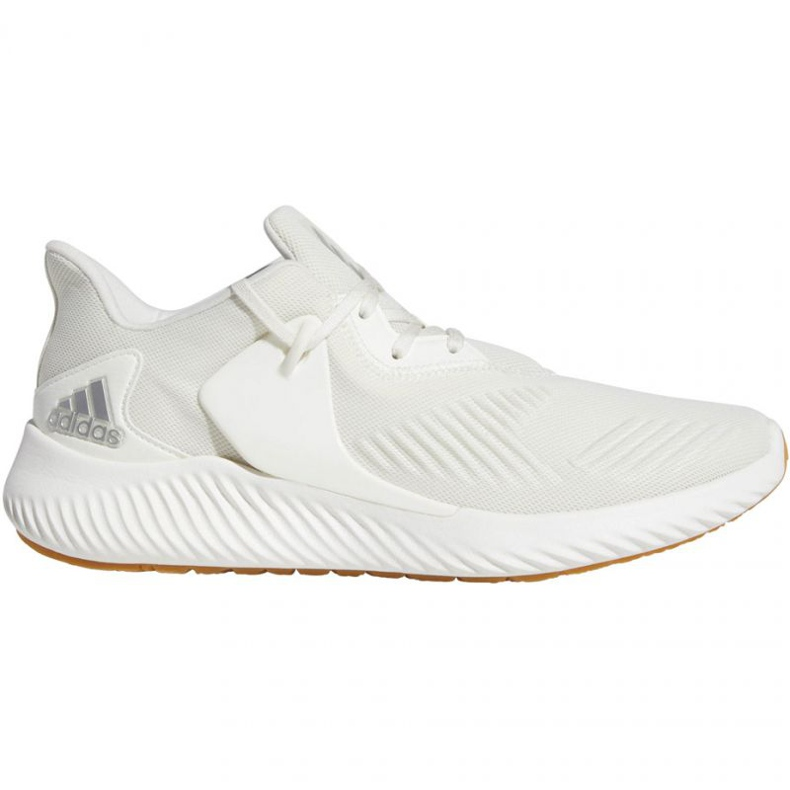 Running shoes adidas Alphabounce rc 2 m M D96523 white