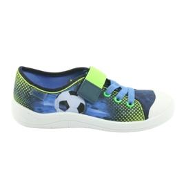 Befado children's shoes 251Y121