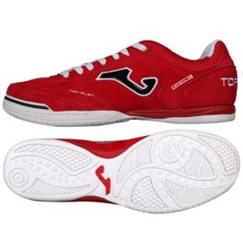 Indoor shoes Joma Top Flex Nobuck 806 TOPNS.806.IN
