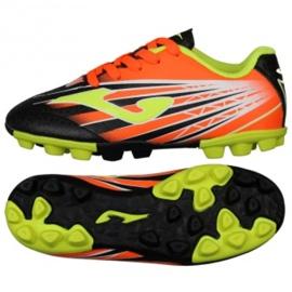 Football Boots Joma Super Copa Jr Fg SCJS.901.24 + Free Football