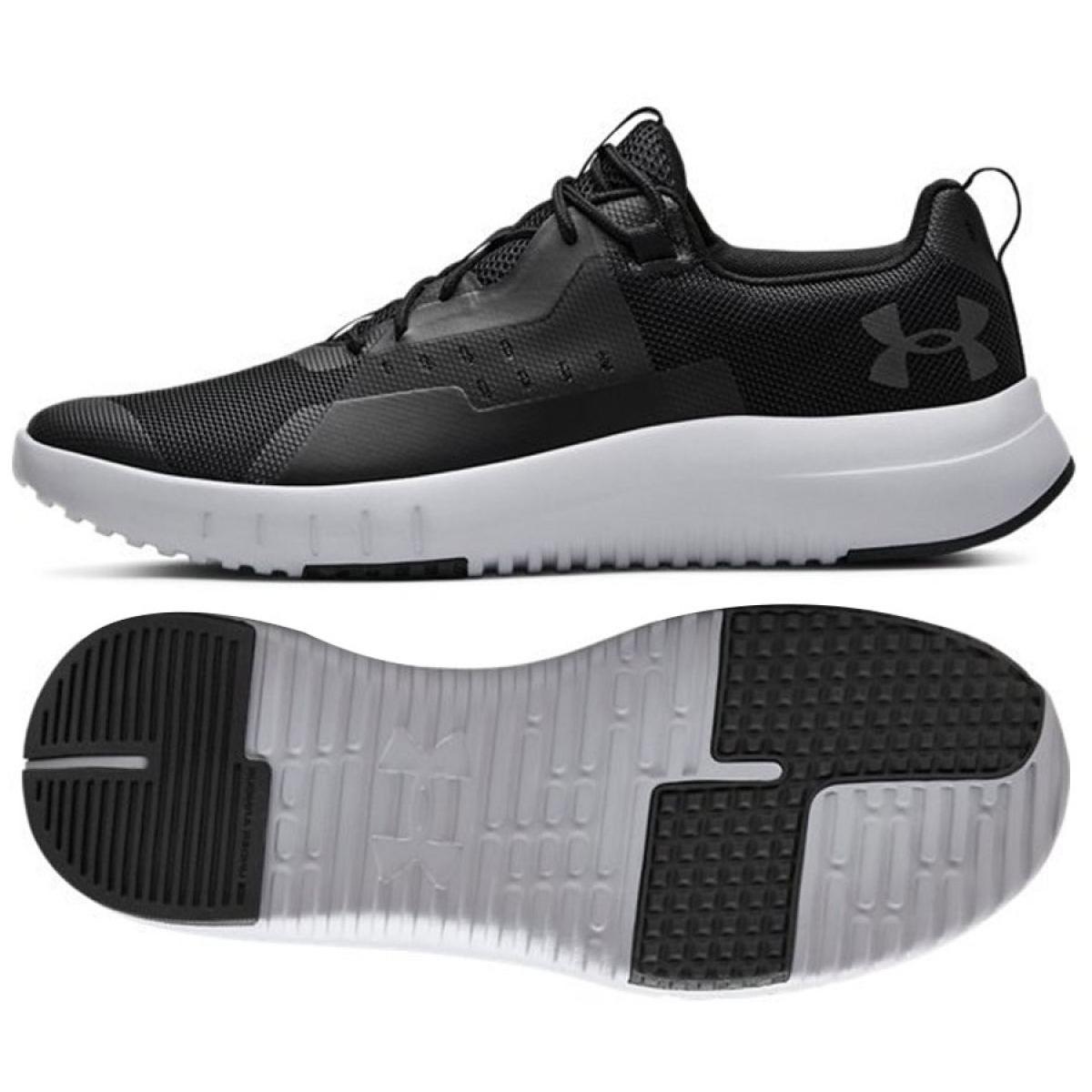 Under Armour Training shoes Ua TR96 M