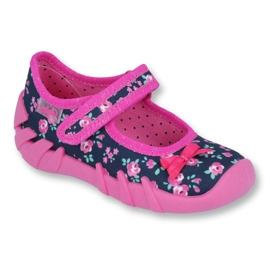 Befado children's shoes 109P181