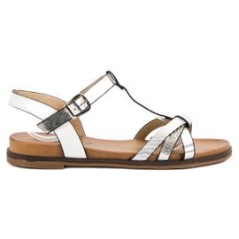 Casual VINCEZA Sandals