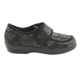 Befado women's shoes pu 984D016