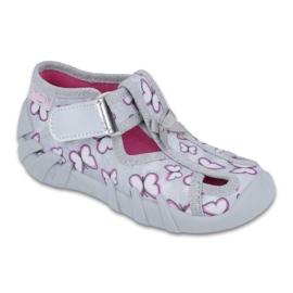 Befado children's shoes 190P087