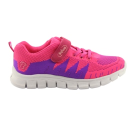 Befado children's shoes up to 23 cm 516X023