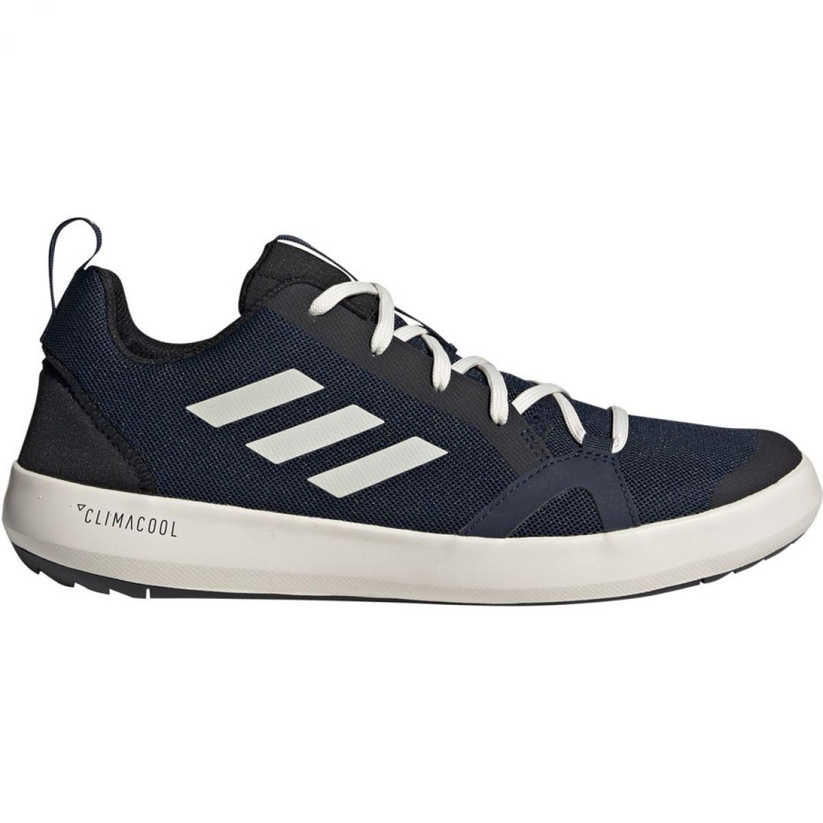 adidas terrex shoes jabong