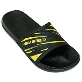 Slippers Aqua-Speed Idaho M col.18