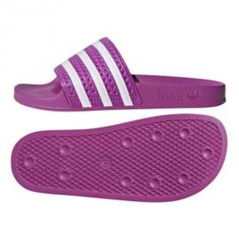 Adidas Originals Adilette slippers W CG6539