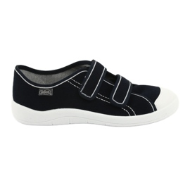 Befado youth shoes 124Q005