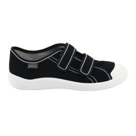 Befado youth shoes 124Q005