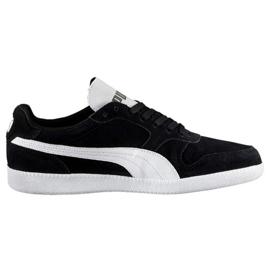 Shoes Puma Icra Trainer Sd M 356741 16