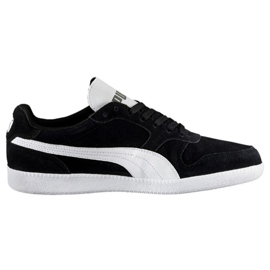 Shoes Puma Icra Trainer Sd M 356741 16