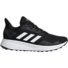 Adidas Duramo 9 Jr. BB7061 shoes