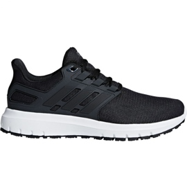 Adidas Energy Cloud 2 M CG4061 shoes black