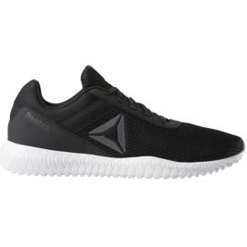 Black Reebok Flexagon Energy M DV4548 shoes