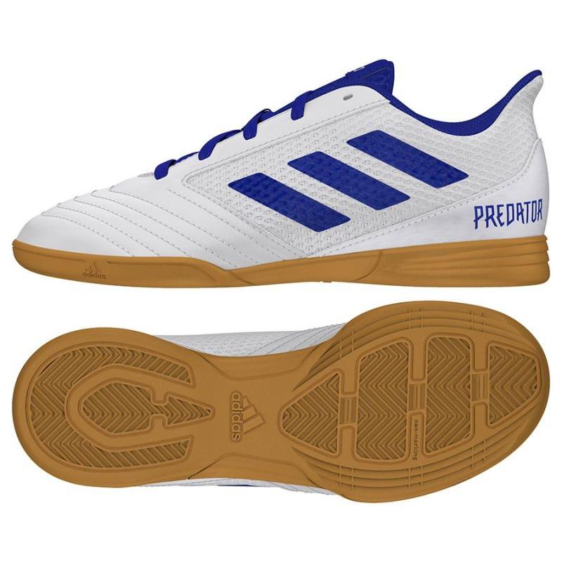 Indoor shoes adidas Predator 19.4 In