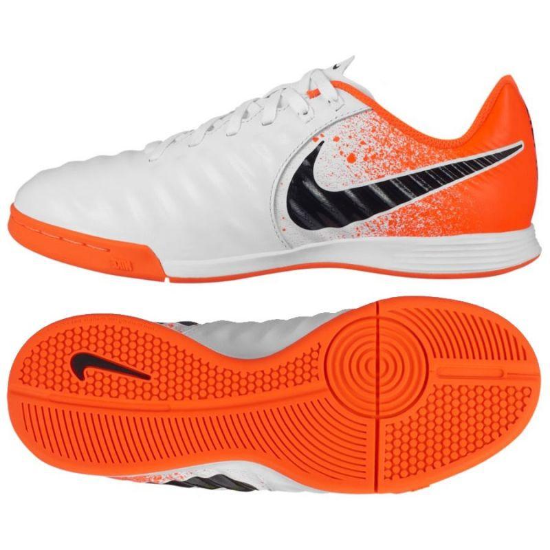 Indoor shoes Nike LegendX 7 Academy Ic