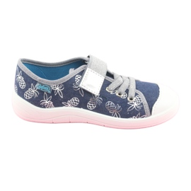 Befado children's shoes 251Y125