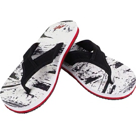 Slippers 4F H4L19 KLM004 90A