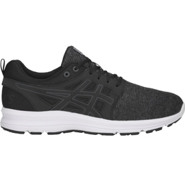 Running shoes Asics Gel Torrance M 1021A047 029
