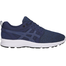 Running shoes Asics Gel Torrance M 1021A047 400