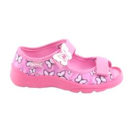 Befado children's shoes 969X134