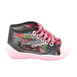 Befado children's shoes 218P050
