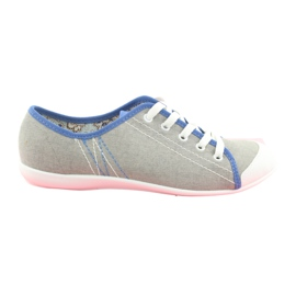 Befado youth shoes 248Q020
