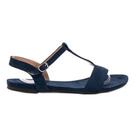 Evento Casual Sandals
