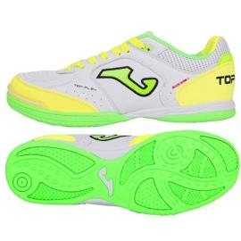 Indoor shoes Joma Top Flex 920 In TOPW.920.IN