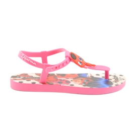 Sandals Miraculous Ipanema 26283