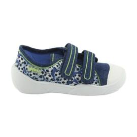 Befado children's shoes 907P103