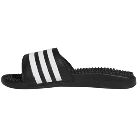 Adidas Adissage Tnd M F35565 slippers