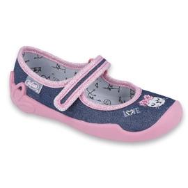 Befado children's shoes 114X352