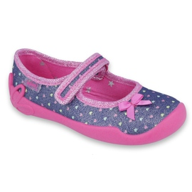 Befado children's shoes 114X357